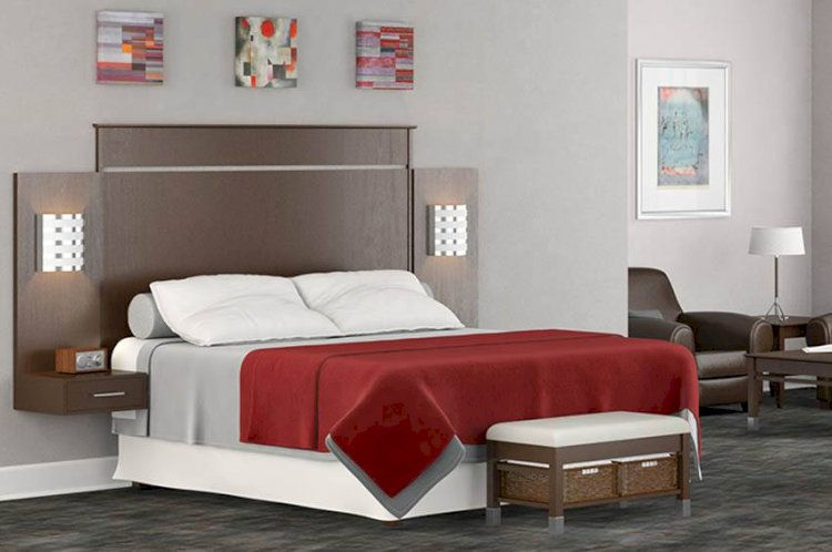 How to Choose the Best Hospitality Furniture