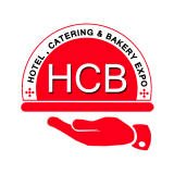 Hotel, Catering & Bakery Expo