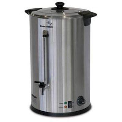 Robatherm Hot Water Urn 20L