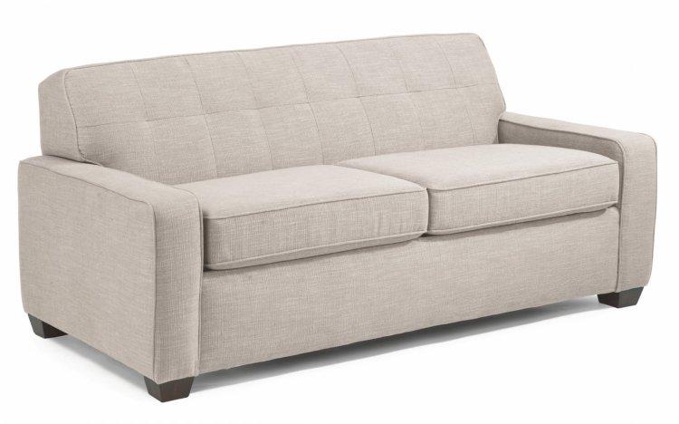 Anther Queen Sleeper Sofa