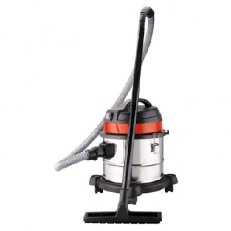 Vacuum Cleaner (Capacity : 10L)