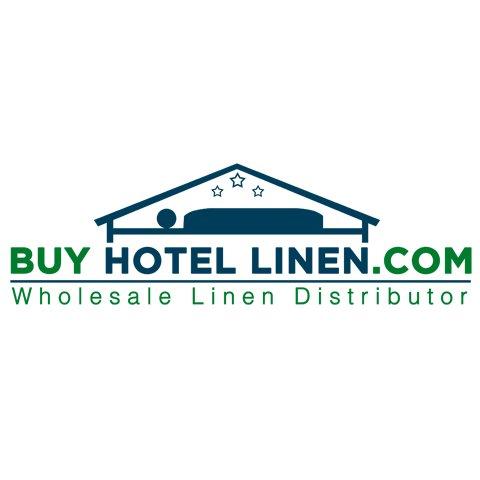 Hotel Suppliers Canada, Wholesale Linens Canada - Buy Hotel Linen