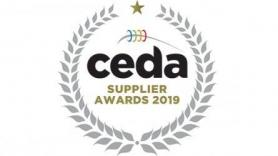 Catering Equipment Distributors Association: Supplier Awards shortlist 2019