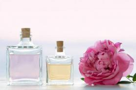 Top 10 Flavors and Fragrances Companies in the World 2018