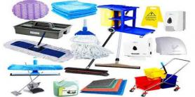 HOUSEKEEPING MATERIAL SUPPLIER IN CHENNAI