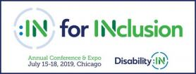 Annual Conference & Expo July 15-18, 2019, Chicago