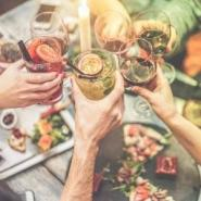 Hottest food & beverage trends in restaurant & hotel dining for 2019