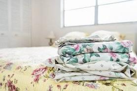 5 Qualities to Look for in a Hotel Laundry Service