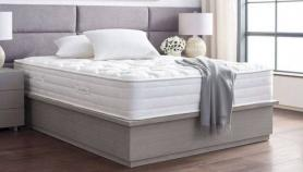Sferra enters mattress category with two new mattresses