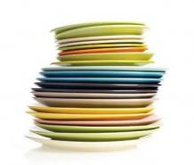 Product Knowledge Guide: Dinnerware
