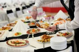 Essential Catering Tips for Wedding Guests