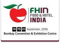Food and Hotel India 2018 closes on a lucrative note in its maiden edition