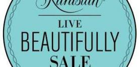 Karastan Carpet Sale on Now!