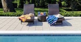 How to Choose the Best Beach/Pool Towel