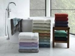 Wholesale Fine Linens Supplier