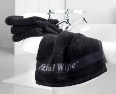 Wholesale Hotel Amenities Facial Wipe