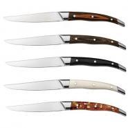ATHENA Lacrox Steak Knife