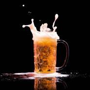 Polysafe Polycarbonate Drinkware Polysafe Beer