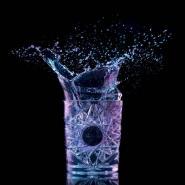 Polysafe Polycarbonate Drinkware Polysafe Crystal