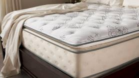 Mattress Sizes & Mattress Protection