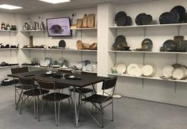 Chefs Tableware Launches New Showroom.