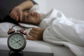 How Good Sleep Can Help Your Mental Health