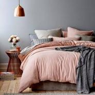 8 Simple Ways to Boost Your Bedroom