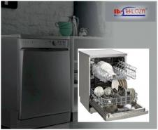 How to Select the Best Conveyor Type Dishwasher Online