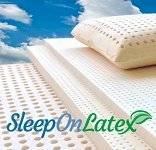 Sleep On Latex