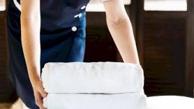 Comfortable and Durable Housekeeping Uniforms