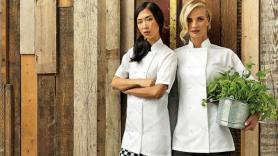 Classic Chef & Kitchen Porter Uniforms