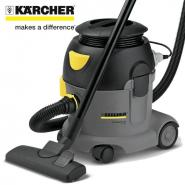NEW Karcher T10 Vacuum Cleaner
