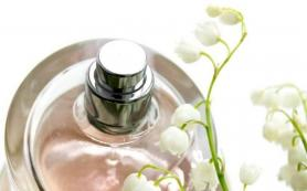 5 Reasons to Create Custom Scents for Your Wedding Party