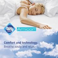 Does Your Bedding Achieve Permanent Antibacterial?