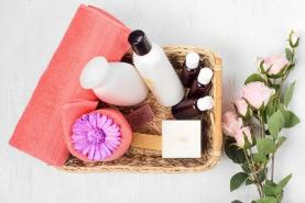 Other Uses for Amenity Kits Besides Rentals