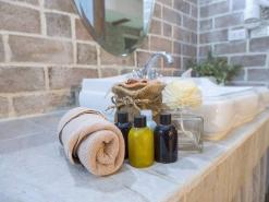 Why Formulations Matter in Shampoo for Hotels