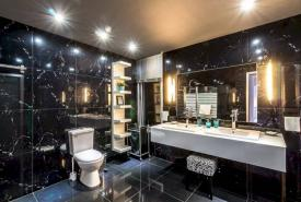 GUEST BLOG: Five ways to make a bathroom suitable for all guests