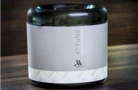 Attune Scent Diffuser Cartridge