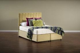 Natural Mattress Launched for Hospitality Industry