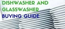 What to Consider When Buying a Commercial Dishwasher or Glasswasher