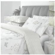 Botanique Duvet Cover Sets and Accessories