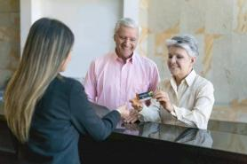 Hotels Benefit Most by Engaging Various Guest Segments with Different Loyalty Strategies