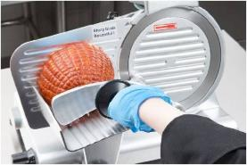 Purchasing Guide for Commercial Meat Slicer
