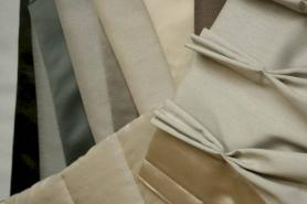 Skopos Launch New Gemini Dim-out Fabrics