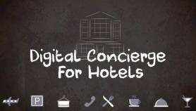 Virtual Concierge Solutions Guide for the Hotel Industry