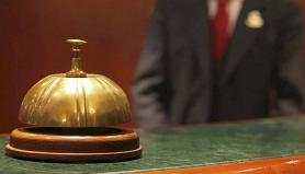The Concierge Mentality: Defining the Role of the Hotel Concierge