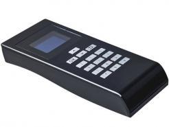 Computerised Emergency Unit (CEU) for Westminster Digital Laptop Safe