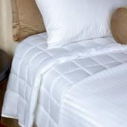 LiteLuxe Blankets/Comforter