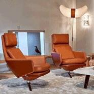 Grand Relax from Vitra