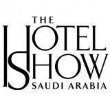The Hotel Show Saudi Arabia